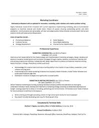 Highly motivated individual resume