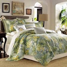 27 best bed in a bag ideas décor outline