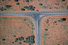 Znalezione obrazy dla zapytania three ways roadhouse
