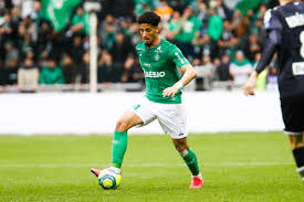 The ligue 1 club wanted their star loanee to play in next week's french cup final against paris. Could William Saliba Play For Arsenal This Season The Short Fuse