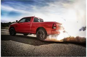 The Most Reliable New Trucks on the Market in 2016 | U.S. News ...