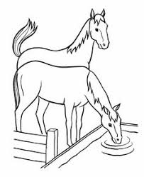 Small Picture Horse coloring page Shetland Pony Coloring Book Pictures