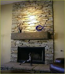 gas fireplace with stone surround stone tile fireplace surround gas fireplace stone surround