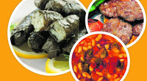 Image result for турецкая кухня