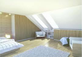 Luftfeuchtigkeit Wohnzimmer Planen Sie Müssen Sehen
