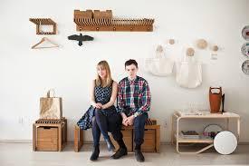 Design Shop Toronto Design Shop Mjölk In Toronto Dwell