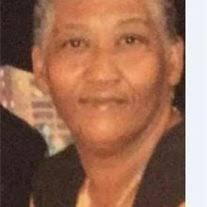Cheryl D. Henderson Obituary - Visitation & Funeral Information