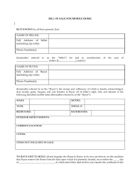Legal Bill Of Sale Template Classy Bill Of Sale Form Nj Awesome Free Bill Sale Template For Car With
