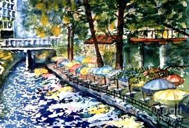 remarkable painting san antonio painting river walk by house painting san antonio tx
