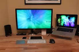 collection in laptop desk setup with blake cloutier39s mac and ios setup the sweet setup