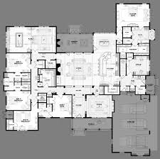 Small 5 Bedroom House Plans Bedroom House Plans Home Designs Celebration Homes Floorplan