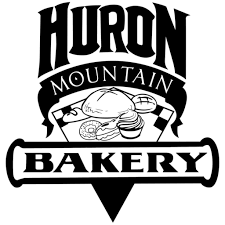 Freshly Baked Goods In Marquette Co Mi Huron Mountain Bakery