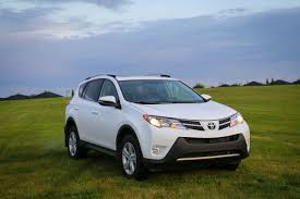 Sun Toyota On Whyte Blog | Your Edmonton Toyota Truck & Car Dealership