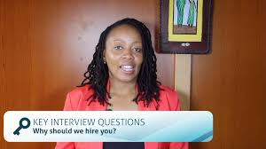 how to answer why should we hire you during a job interview how to answer why should we hire you during a job interview alternate doors alternatedoors