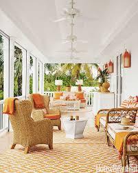 Interior Design : Amanda Lindroth, Bahamas