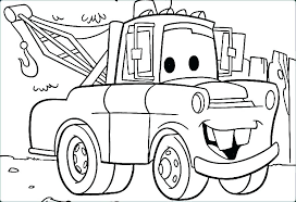 Cool Cars Coloring Pages Ford Mustang Car Coloring Pages Cars 2