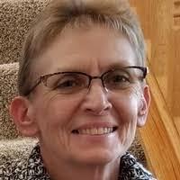 Sally Carlson | TRF Radio