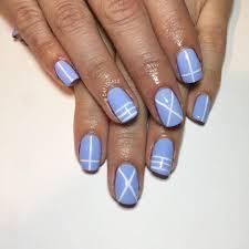 Marias Nail Art And Polish Blog Neutral Nail Art Artsy Wednesday ...