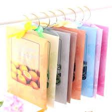 closet air freshener closet air freshener closet air freshener bags beauty small sachet lemon fragrance wardrobe closet air freshener