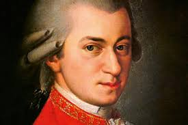 <b>Mozart Piano Concertos</b>... The best recordings - Classical Music