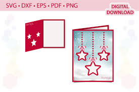 Free pause adulting svg file. Svg Christmas Gift Tags Download Free And Premium Svg Cut Files