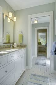 Jack And Jill Bathroom Ideas To Inspire You How To Make The Bathroom Look  Delightful 19