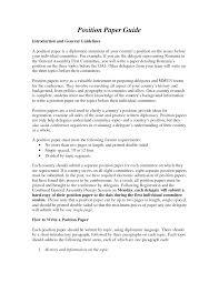 example of a proposal essay madrat co example