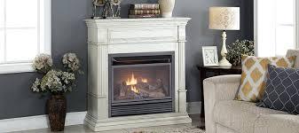 ventless gas fireplace insert reviews gas fireplaces vent free gas fireplace logs reviews