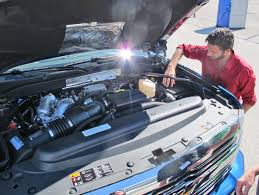 2018 chevrolet duramax engine. interesting 2018 comments 31 in 2016 state fair of texas chevrolet chevrolet silverado  2500 3500 fullsize gmc gmc sierra  throughout 2018 chevrolet duramax engine