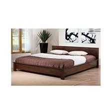king platform bed. Exellent Platform King Size Platform Beds Provide Plenty Of Room To Sleep And Are A Welcomed  Piece In Bed 2
