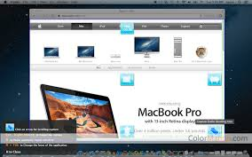Screen Capture Mac Ondesoft Screen Capture For Mac 50 Discount