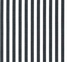 black and white stripe wallpaper awesome stripes striped shirt beautiful  large size . black and white stripe wallpaper ...