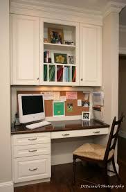 office nook ideas. Glamorous Kitchen Best 25 Desks Ideas On Pinterest Office Nook In Computer Desk