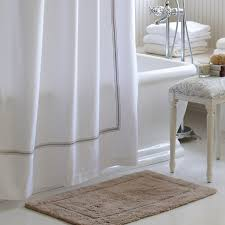 ... Kitchen Ballard Designs Kitchen Rugs And Chef Kitchen Design Perfected  By Lovely Surroundings Of Your Kitchen
