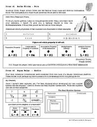 moreover DIMACS Highlight   Mathematical Mayhem  The Crime Wave Continues moreover Substituting into formula crime scene by annah03   Teaching together with 192 best CSI images on Pinterest   Detective crafts  Detective additionally FREEBIE  Order of Operations   Skill Building Class Activity furthermore Crime Scene Investigation Worksheet – Free Esl Printable furthermore Csi Worksheet Free Worksheets Library   Download and Print in addition 29 Best Crime Scene Science Images On Pinterest Forensic additionally  moreover Crime Scene Investigations  Real Life Science Labs for Grades 6 12 further . on crime scene investigation math worksheet