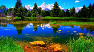 Beautiful Nature Wallpapers, beautiful wallpapers, wallpaper images ...