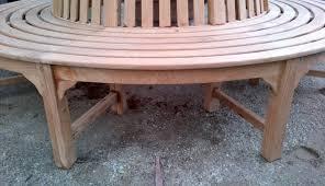 tree seats garden furniture. Perfect Seats BenchBench Fabulous Tree Seats Garden Furniture Lucton Circular Metal  Round Golf Courseround Plans Plant Inside