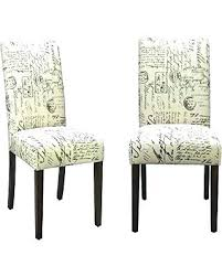 parsons dining chairs upholstered. Parsons Dining Chairs Upholstered G3932 Com Pertaining To Plans Loveable S