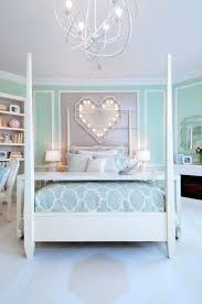 bedroom inspiration tumblr. Teenage Bedroom Inspiration Cool Daughter Loves The Heart For Teen Girls Live Love Tumblr N
