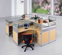 top quality office desk workstation. Modern Nice Design High Quality Glass Top Modular Office Partition Workstation Furniture Call Center Cubicle Desk Q