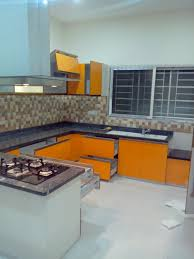 Interior Solutions Kitchens First Thought Interior Solutions In Rt Nagar Bangalore 560032