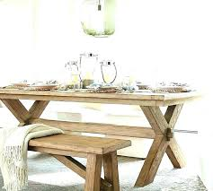 picnic style dinner table picnic dining table picnic table dining room dining table farm style dining