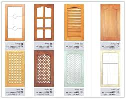 kitchen cabinet door glass inserts home design ideas white doors with