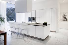 contemporary recessed lighting. elegant white chairs and modern recessed lighting with contemporary kitchen tables for small ideas n