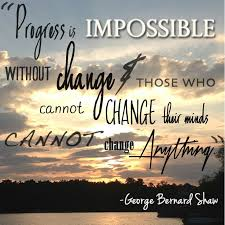 best embrace change images live life thoughts  you will not progress if you do not change change is good