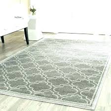 s area rugs with circles black rug area rugs with circles