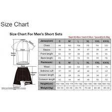 Adidas Cycling Jersey Size Chart Bib Shorts Sleeve Cycling Jersey Livestrong Armstrong Adidas