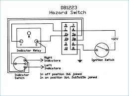 horton c2150 wiring diagram find wiring diagram \u2022 horton automatic door opener wiring diagram at Horton Automatic Door Wiring Diagram