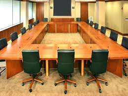 small office tables. Office Tables Ikea Collection In Furniture Boardroom Conference Table High Standing Small . K