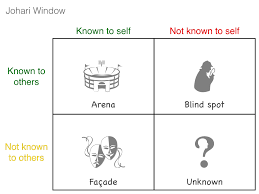 Johari Window Icons Png Free Png And Icons Downloads
